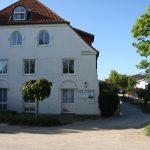"Appartmenthaus ""Alte Scheune"" im Suhrenpohl"